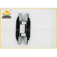 Buy cheap Concealed Heavy- Duty  Hinges of  Door And Window And Table Soss Type from wholesalers