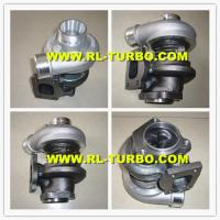 Buy cheap Turbo T250, 2674A066, 452061-5001 for Perkins Engine from wholesalers