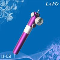 Buy cheap LF-1251 Professional Carboxytherapy, CDT Carboxytherapy Device, Best Carboxytherapy Equipment from wholesalers