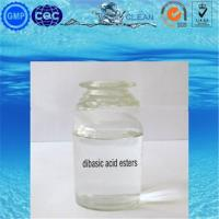 Buy cheap Promotional 95481-62-2 hot sale dibasic ester lowest price from wholesalers