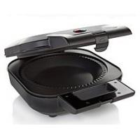 China Large Pie Maker & pastry baker , Deep Dish Pie Maker with GS/cETLus Certificated on sale