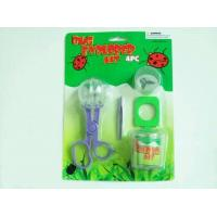 Buy cheap Bug Explorer Kit from wholesalers