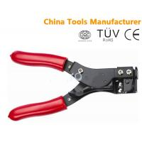 Cable Tie Gun For Nylon Cable Tie HS-2081