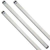 Buy cheap 18W Epistar SMD3528 T10 small 300pcs led fluorescent light tubes for home indoor lighting from wholesalers