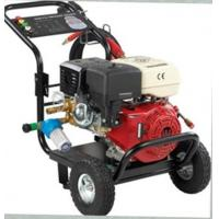 Buy cheap high pressure washer from wholesalers