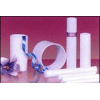 Buy cheap PTFE Tube & Pipe from wholesalers