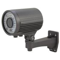 Buy cheap 1920X1080 2MP HD CCTV Cameras 8mm CS Lens , 1.0 Vp-p 75Ω With OSD from wholesalers