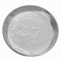 Buy cheap Barium Nitrate, Ba (NO3) 2, White Powder, Used for Producing Green Fire from Fireworks and Detonator from wholesalers