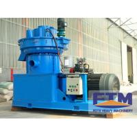 Buy cheap Wood Pelleting Plant for Sale/Wood Pellet Plant Business from wholesalers