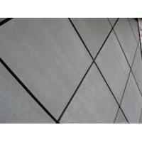 Durable Exterior Fiber Cement Board Exterior Wall Panels Australia Standard