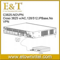 Buy cheap V/K9 CISCO2821-sec/K9 CISCO2811-hsec/K9 Cisco887m-K9 from wholesalers