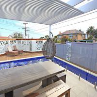 Buy cheap China Brand Frameless Pool Fencing with Stainless steel Spigot Glass Railings from wholesalers