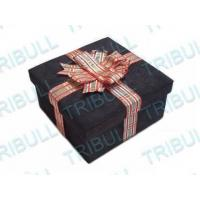 Buy cheap Gift Box, Gift Case, Gift Package from wholesalers