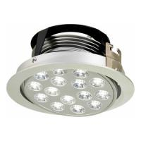 Buy cheap High Power 1W LED Ceiling Recessed led spot ceiling light from wholesalers