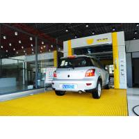 Buy cheap car wash machine supplies & systems from Wholesalers