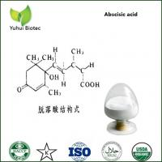 Buy cheap ABA Abscisic acid, S-ABA, 21293-29-8, Abscisic acid,(S)-(+)-Abscisic Acid (ABA) from wholesalers
