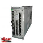 Buy cheap YASKAWA SGDM-15AD-HQ1AY1 SERVOPACK DRV-I-1848=8E12 from wholesalers