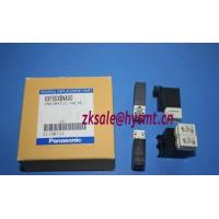 Buy cheap CM402 CM602 NPM VALVE 010DC181170/KXF0DX8NA00 from wholesalers
