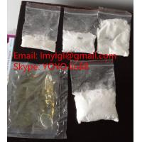 Buy cheap CAS 13103-34-9 Light Yellow Boldenone Equipoise / Boldenone Undecylenate Muscle Gain Steroid from wholesalers