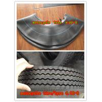 Buy cheap motorcycle tire/tyre 4.00-8  4.00-10 400-12 45012 500-12 from wholesalers