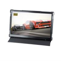 Buy cheap G-STORY 17.3 Inch Portable Gaming Monitor 1080p Support High Dynamic Range product