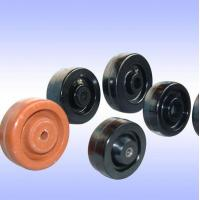 Buy cheap Wheels PH62 from wholesalers