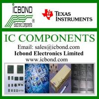 Buy cheap (IC)LMP8646MKX/NOPB Texas Instruments - Icbond Electronics Limited from wholesalers