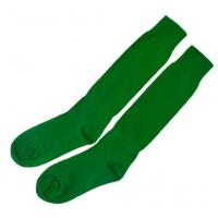 Buy cheap Terry Sport Socks from wholesalers