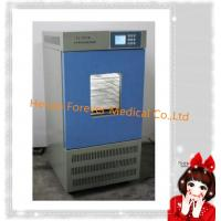 Buy cheap 5-10 Bags Blood Platelet Incubator Lab Equipment from wholesalers