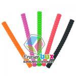 Buy cheap SPG006 Sponge pen holder pencil grip EVA shaped eraser, pencil grip for children from wholesalers