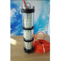 Buy cheap Anti - Corrosion Underwater Green Fishing LightsWith Easy Maintenance from wholesalers