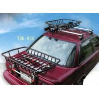 Buy cheap Car Roof Rack-2 from wholesalers