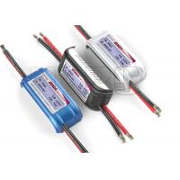 Buy cheap Small size Amp hours , Watt hours Solar panel meter and RC power tester /  analyzer from wholesalers