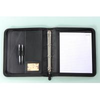 Buy cheap manager folder JSD-CN001 product