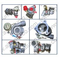 Buy cheap K03 TURBOCHARGER 53039880029 FOR AUDI A4-A6 1.8T,PASSART 1.8T from wholesalers