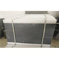 Heat Stability White Silicon Carbide Kiln Shelves Oxidation Resistance