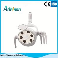 Buy cheap (ADELSON)ADS-8300 from wholesalers
