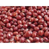 Buy cheap manufacturer Red adzuki bean extract, Red Bean Extract 10:1 TLC, Red Bean Powder, Chinese manufacturer from wholesalers