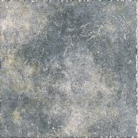 Buy cheap Commercial Outdoor Discount Rustic Wall Tiles Artwork Baseboard Anti Skid from wholesalers