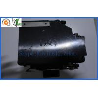 Buy cheap ELPLP23 Epson Projector Lamp Replacement HSCR320E13H For Multimedia from wholesalers