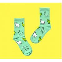 Buy cheap fashion cotton mens low cut socks from wholesalers