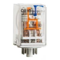 Buy cheap power relay HHC70B(MK2P,MK3P) from wholesalers