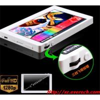 Buy cheap MP4 Player  MP5 Player from wholesalers