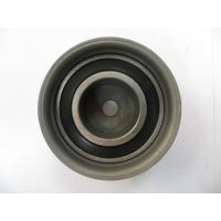 Buy cheap Auto Parts Tensioner Pulley for Mitsubishi With Steel 24810-35500 from wholesalers