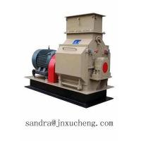Buy cheap Hammer Mill/Crushing Machine/Cutter/Grinder from wholesalers