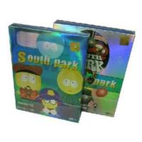 Buy cheap South Park dvd collection Season 1-12 13 DVD9,$48.50,www.hi51.us,freeshipping worldwide,discount from wholesalers