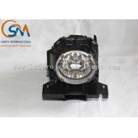 Buy cheap NSHA275W DLP Hitachi CP-X615 CP-X705 CP-X807 Projector Lamp DT00871 from wholesalers