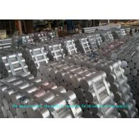 Buy cheap Etching Cold Drawn UNS S32550 Duplex Stainless Steel Round Bar ASTM A276 ASTM A479 ASTM A484 from wholesalers