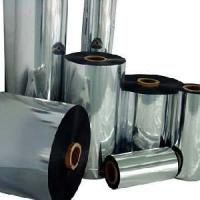 Buy cheap Metalized CPP Film / Vmcpp Film from wholesalers