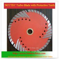 Buy cheap diamond tile cutting disc from wholesalers